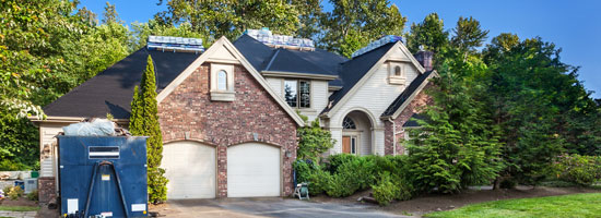 dfw-residential-roofing-contractors